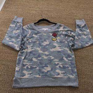 treasure and Bonds women's  XS sweatshirt